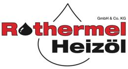 Rothermel Heizöl GmbH